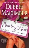 Starting Now (Blossom Street #9)