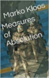 Measures of Absolution (Frontlines, #2.2)