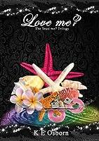 Love Me? (Trust Me #2)