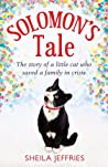 Solomon's Tale ebook download free