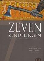 Zeven Zendelingen (zeven, #4)