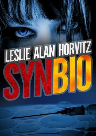 SynBio