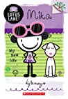 Mika: My New Life (Lotus Lane, #4)