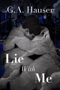 Watch online with me lie Lie with