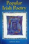 Popular Irish Poetry