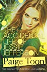 The Accidental Life of Jessie Jefferson (Jessie Jefferson, #1)