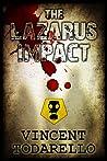 The Lazarus Impact