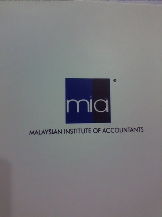 Tax Audit and Investigation - Case Study Approach - Tax 067S