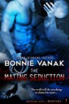 The Mating Seduction (Werewolves of Montana, #3)