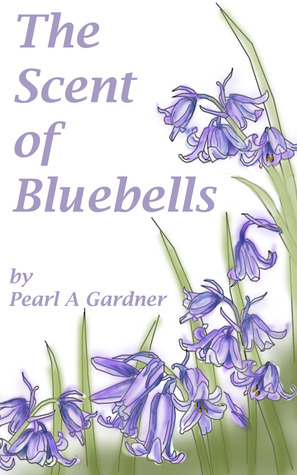 A Scent of Bluebells