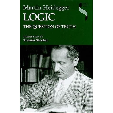 the significance of human mortality according to martin heidegger For martin heidegger  according to heidegger in requiring the recognition of the facticity and discontinuity of meaning and experience heidegger.