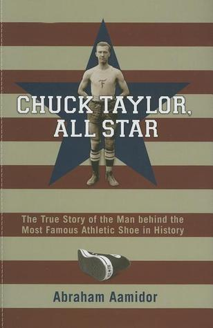 Image result for chuck taylor the man