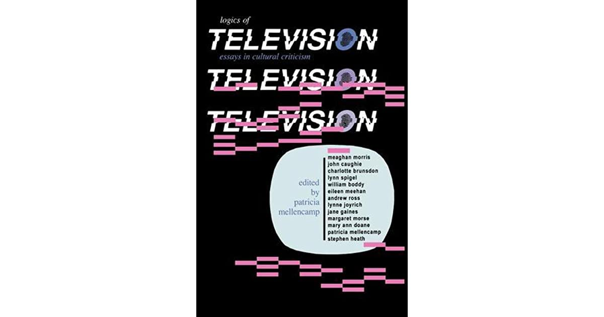 conclusion on television essays 308 words short essay on television in conclusion essays, letters, stories, poetries, biographies, notes.