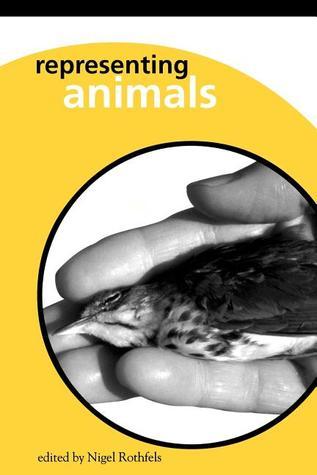 Representing Animals