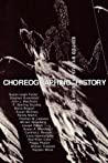 Choreographing History by Susan Leigh Foster