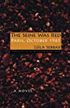 The Seine Was Red: Paris, October 1961