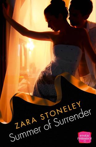 Sinfully Summer: A feel good sexy summer romance (Harperimpulse Contemporary Romance)