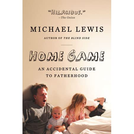 michael lewis boomerang epub  books