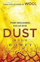 Dust (Silo #3)