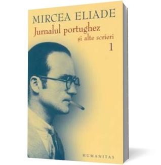 Intalnirea omului portughez)