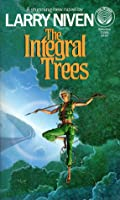The Integral Trees (The State, #2)