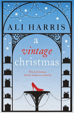 Christmas In July Sales Blitz Ideas.A Vintage Christmas By Ali Harris