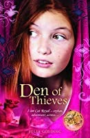 Den of Thieves (Cat Royal, #3)