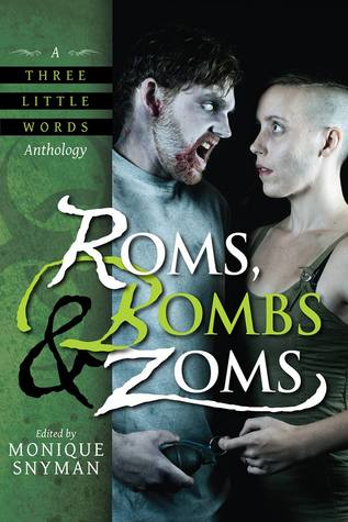 Roms, Bombs & Zoms
