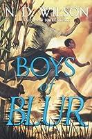 Boys of Blur