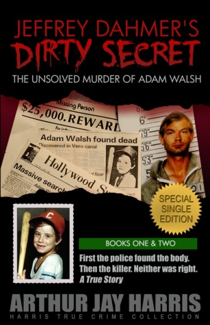 Jeffrey Dahmer S Dirty Secret The Unsolved Murder Of Adam