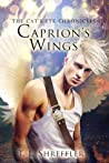 Caprion's Wings (The Cat's Eye Chronicles, #3.5)