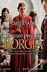 Il romanzo perduto dei Borgia