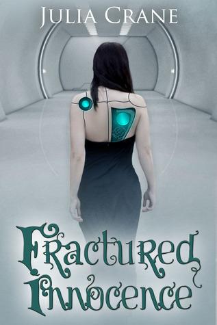 Fractured Innocence