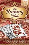 The Rummy Club