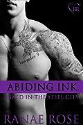 Abiding Ink