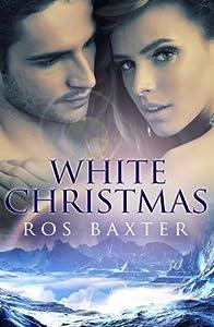 White Christmas (New Earth #1)