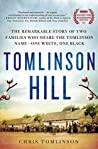 Tomlinson Hill: Sons of Slaves, Sons of Slaveholders audiobook download free