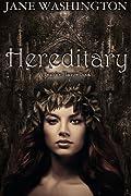 Hereditary (Beatrice Harrow #1)