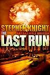 The Last Run (Prequel to Earthfall)