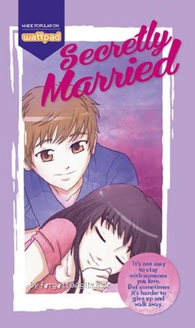 Filipino Wattpad Books Pop Fiction Shelf