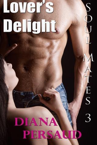Lover's Delight
