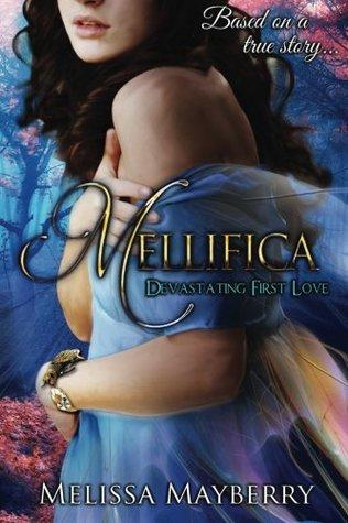Mellifica: Devastating First Love