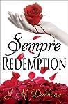 Redemption by J.M. Darhower