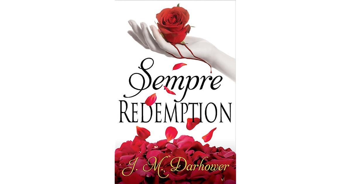 Read Redemption Sempre 2 By Jm Darhower