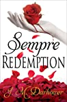 Redemption by J.M. Darhower