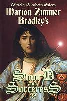 Sword and Sorceress 28