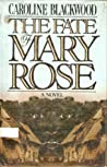 The Fate of Mary Rose