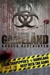 Deep Into the Game (GAMELAND, #1) audiobook download free