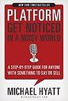 Platform: Get Not...