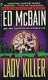 Lady Killer (87th Precinct, #8)